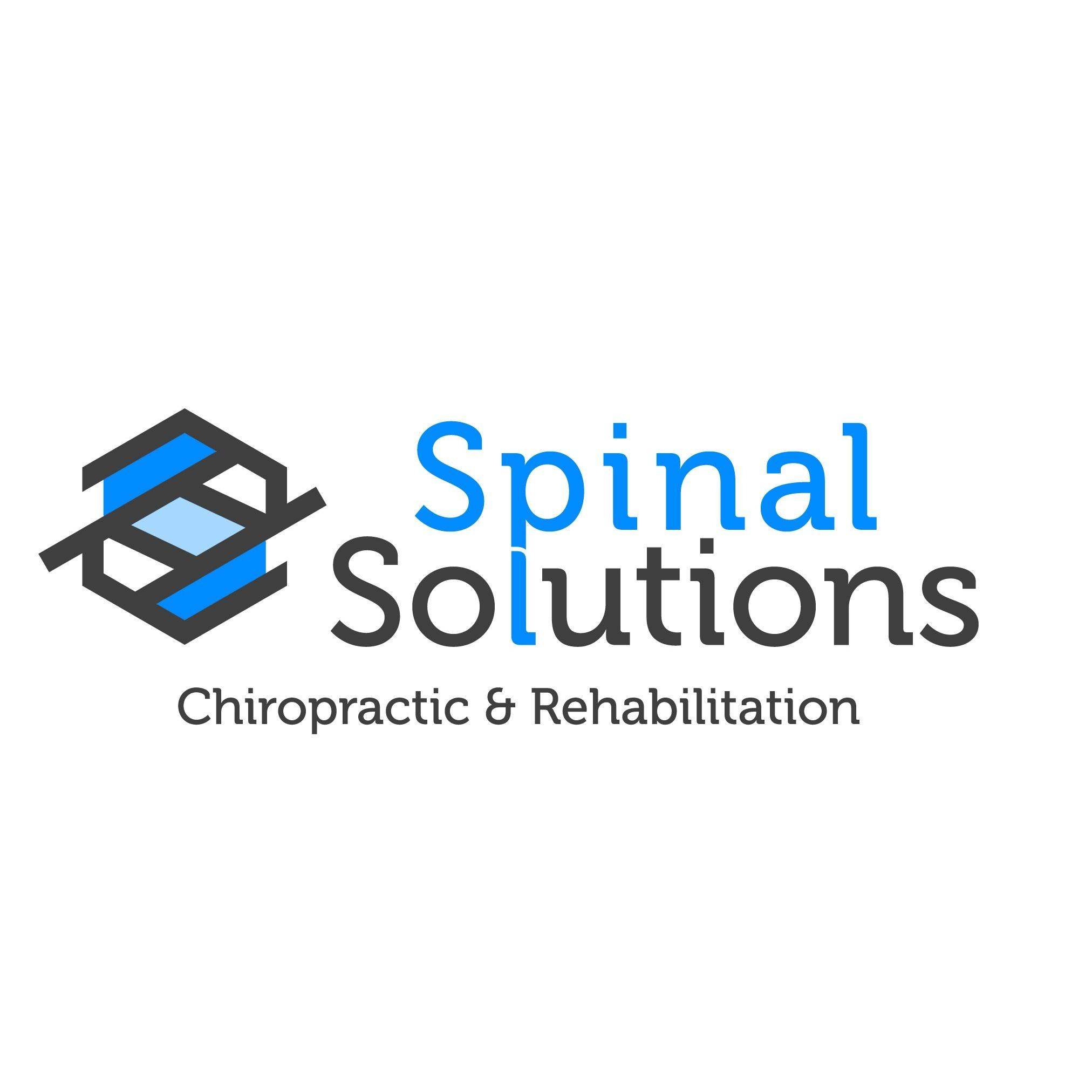 Spinal Solutions Chiropractic and Rehabilitation