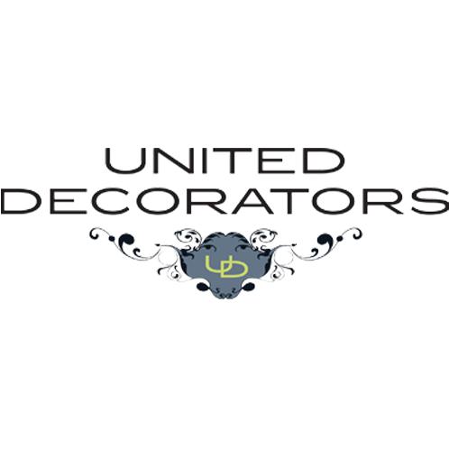 United Decorators