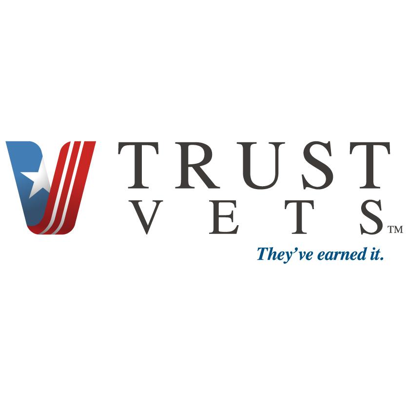Trust Vets - ad image