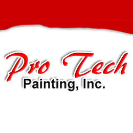 Pro Tech Painting Inc.