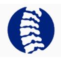Bixenman Richardson Chiropractic Clinic