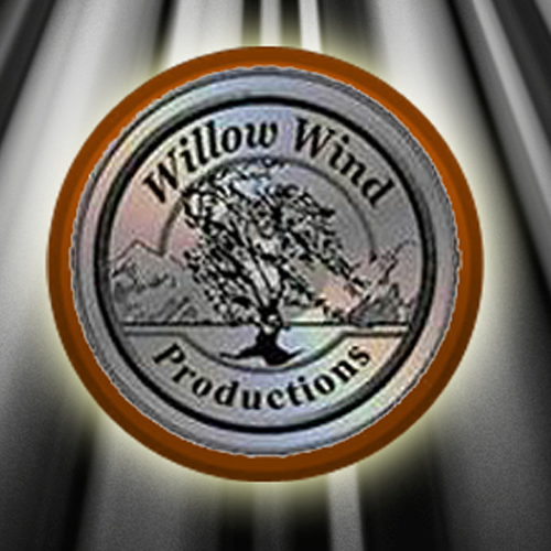 Willow Wind Productions image 7