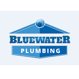 Bluewater Plumbing of The Woodlands