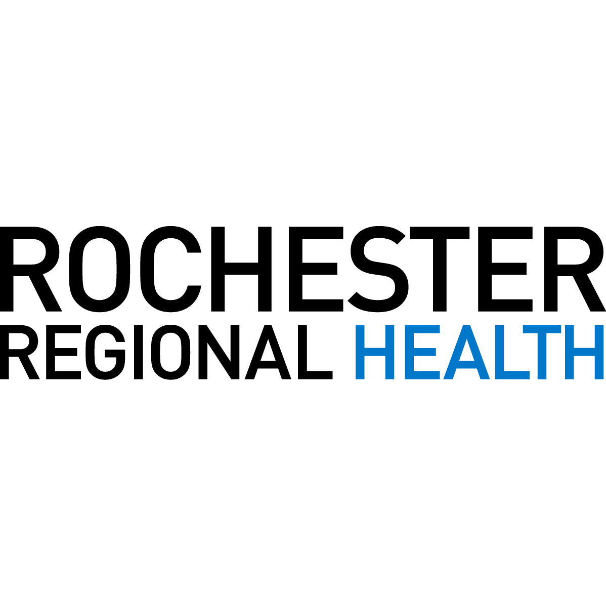 Next is Now at Rochester Regional Health
