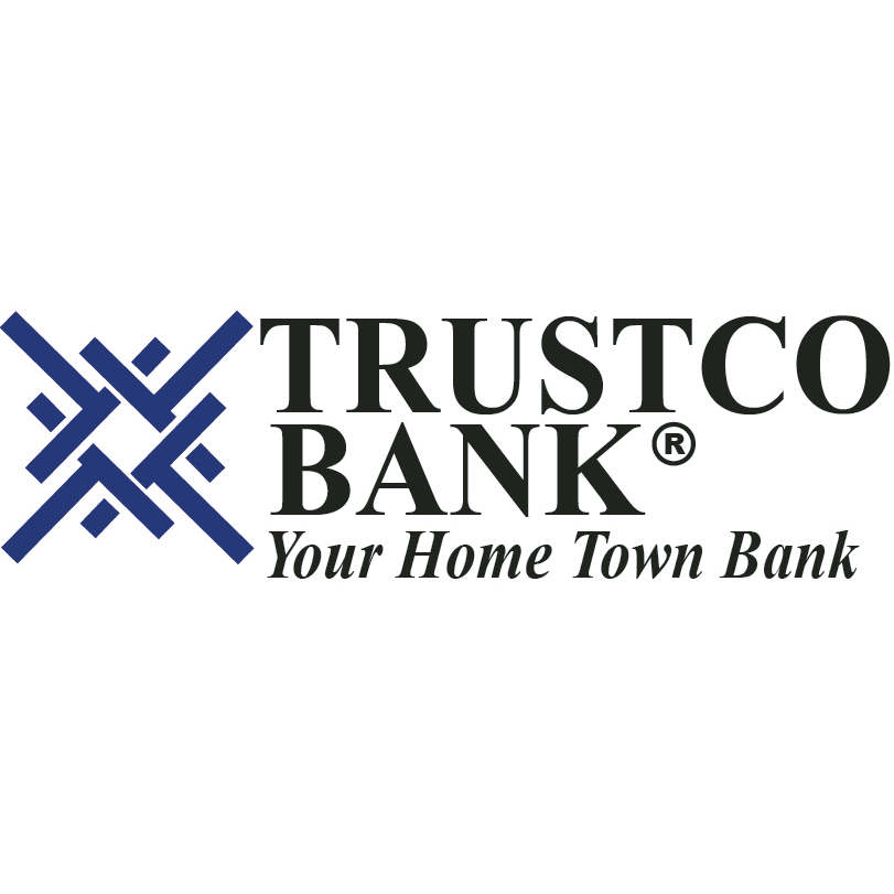 Trustco Bank image 0