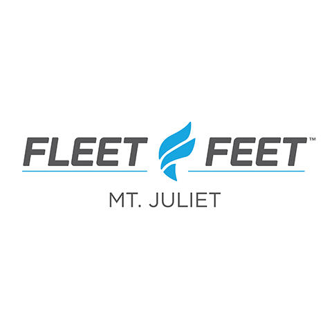 Fleet Feet Mt. Juliet image 7
