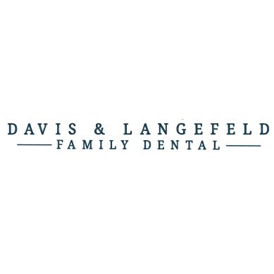 Davis & Langefeld Family Dental