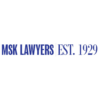 Mellinger Sanders &Kartzman LLC