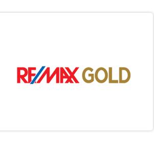 Bob Frappia, REALTOR® at RE/MAX Gold