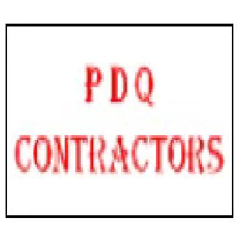 PDQ Contractors