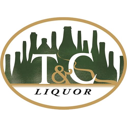 T&C Liquors