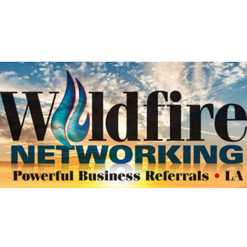 Wildfire Business Network
