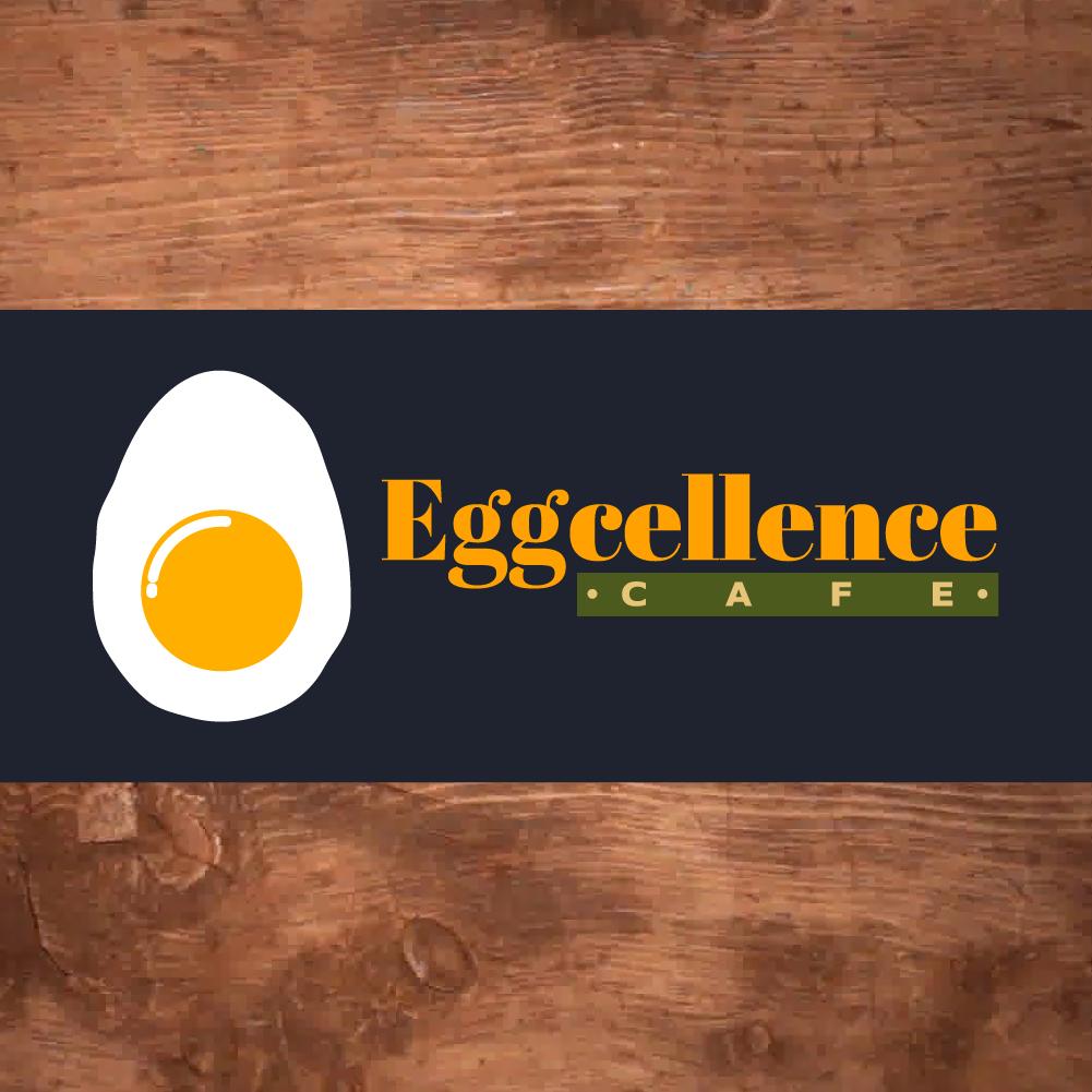 Eggcellence Cafe image 0