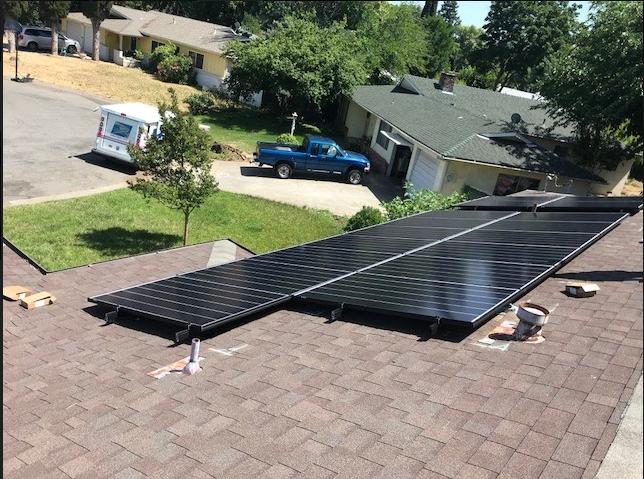 Phoenix Solar Energy image 2