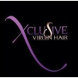 Xclusive Virgin Hair