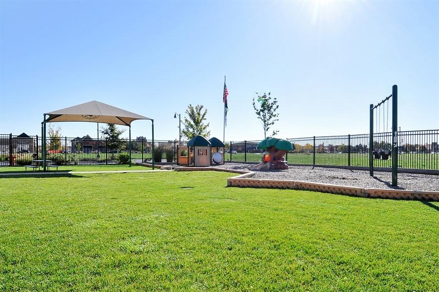 Primrose School at Naperville Crossings image 1
