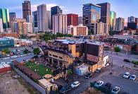 Image 2 | ViewHouse Ballpark