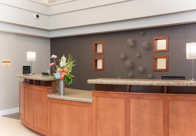Residence Inn by Marriott Toledo Maumee image 8