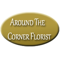 Around The Corner Florist