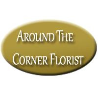 Around The Corner Florist