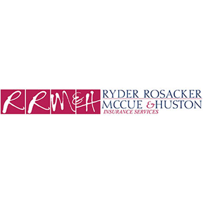 Ryder Rosacker McCue & Huston Insurance image 0