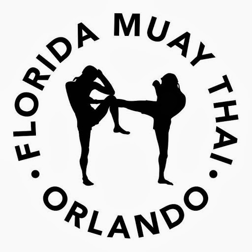 Florida Muay Thai