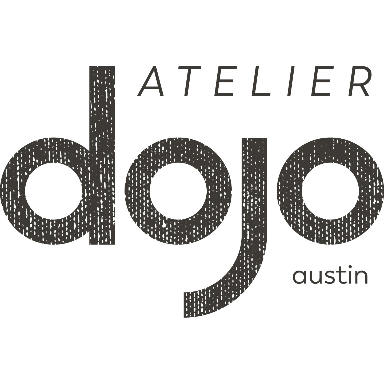 Atelier Dojo