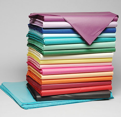 Plastic BAG DEPOT image 5