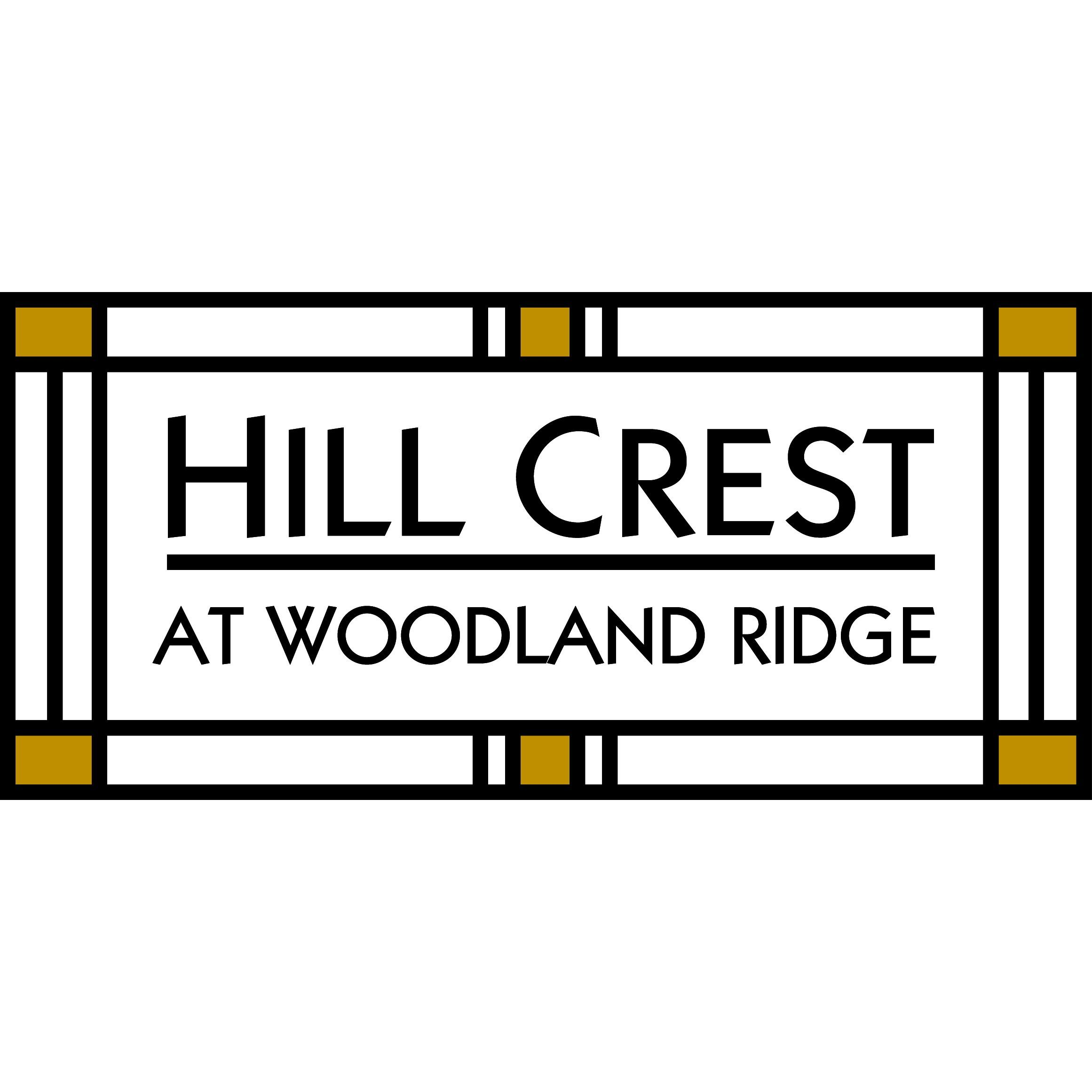 Hill Crest Senior Apartments - Greenfield, WI 53228 - (414)541-3333 | ShowMeLocal.com