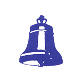 Glocken-Apotheke
