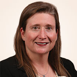 Lea M. Blackwell - Blackwell Breast Surgery image 0