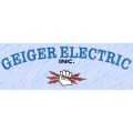 Geiger Electric Inc