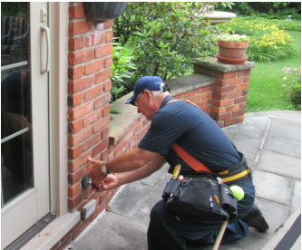 Eagle Home Inspections, LLC image 4