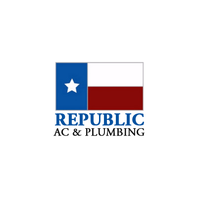 Republic Heating & Air Conditioning