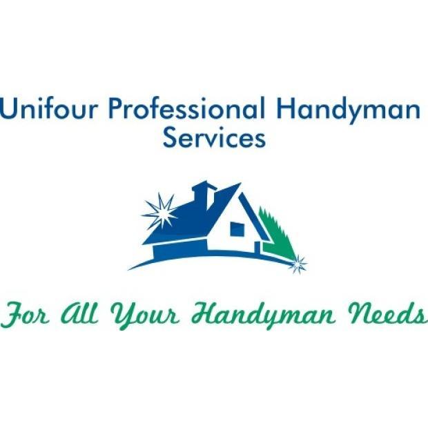 Unifour Professional Handyman