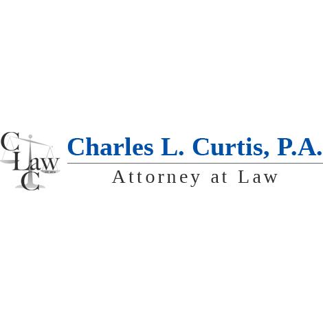 Charles L. Curtis, P.A.