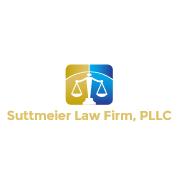 Suttmeier Law Firm, PLLC