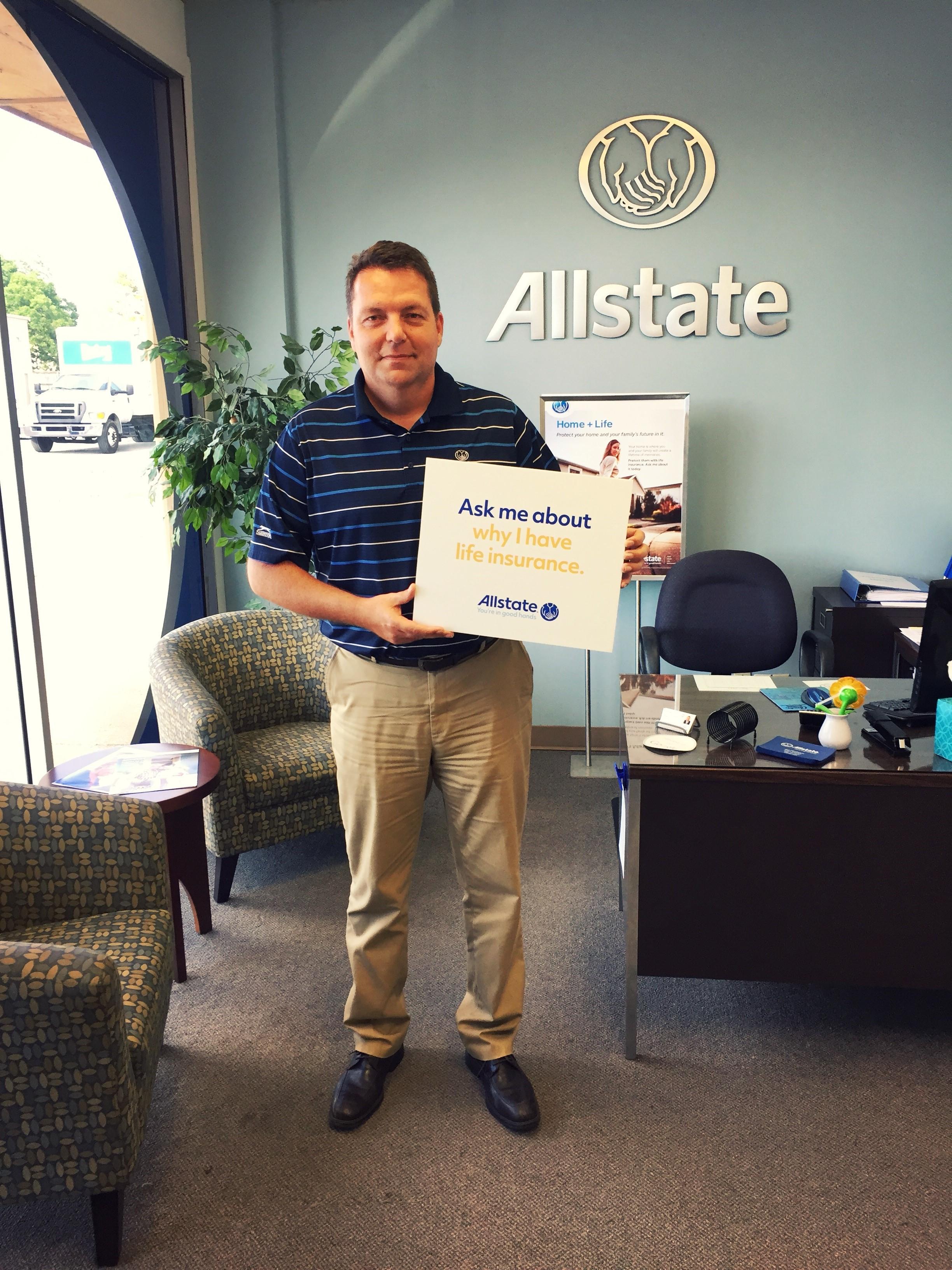Allstate Insurance Agent: Ron Henderson image 19