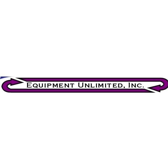 Equipment Unlimited Inc.