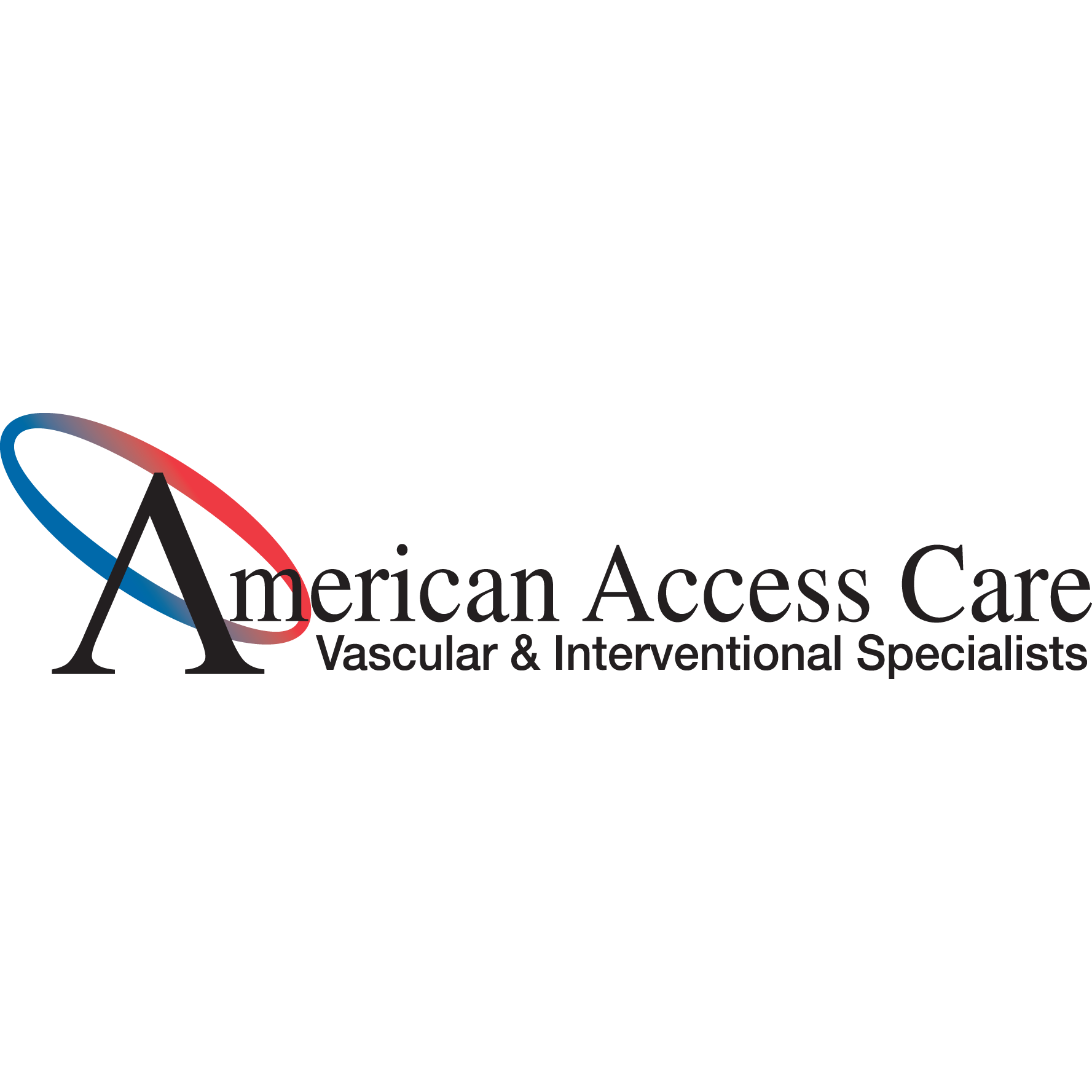 American Access Care Brooklyn