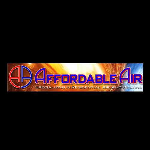 Affordable Air Inc