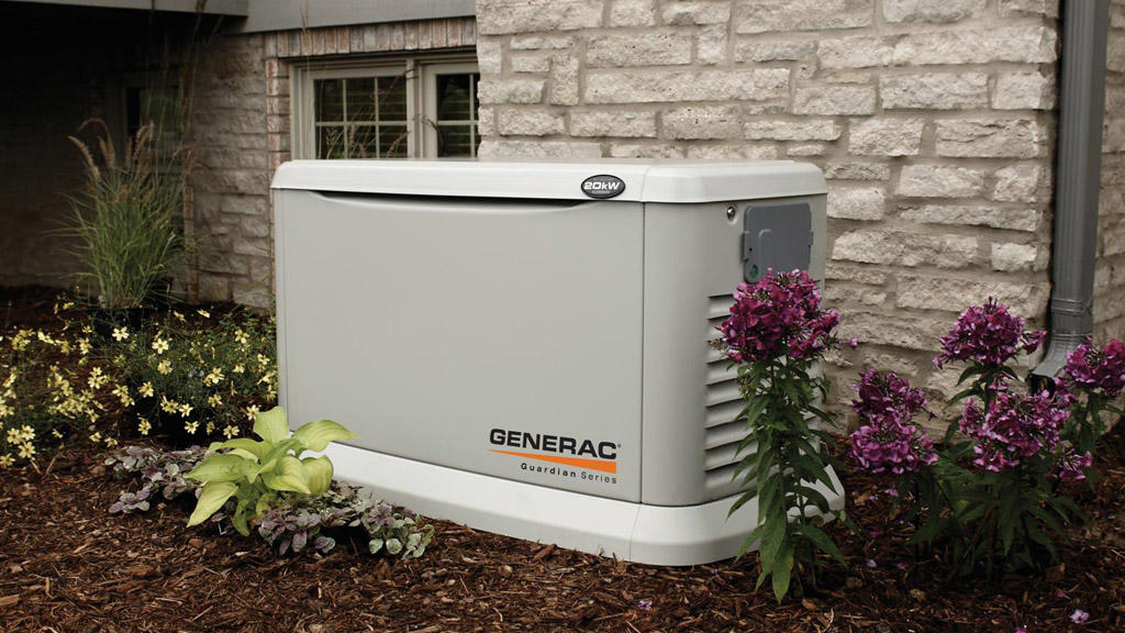 Midwest Generator Solutions image 4