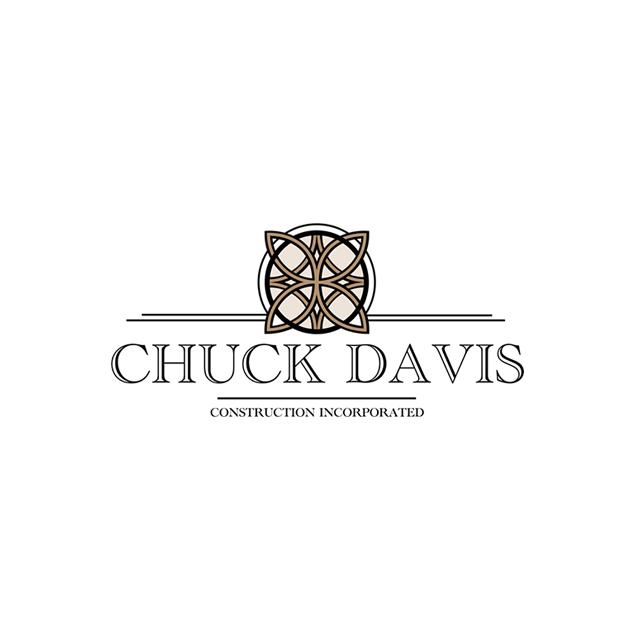 Chuck Davis Construction Inc. image 0
