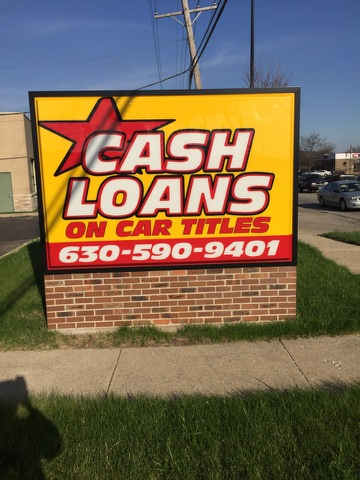 Midwest Title Loans image 0
