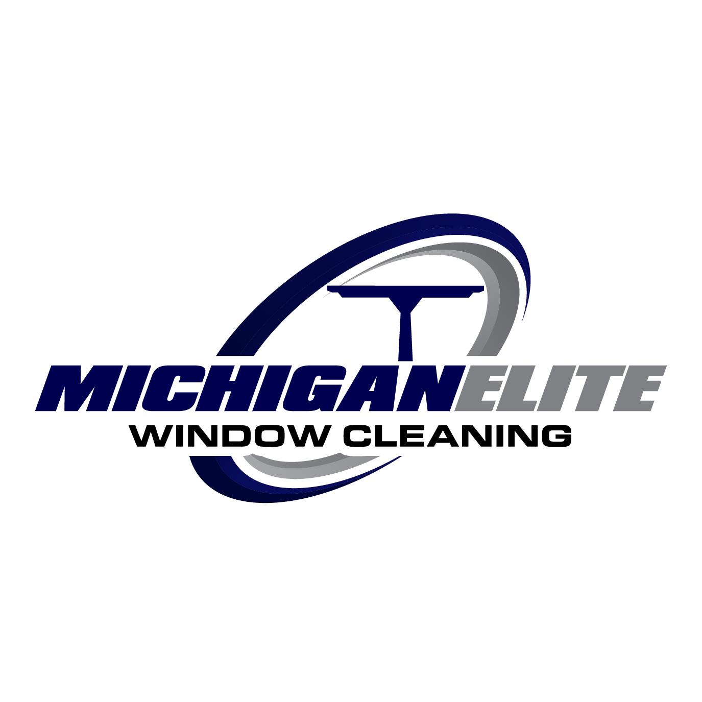 Michigan Elite Window Cleaning LLC