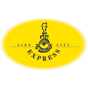 Geiger's Linz City Express - Panorama-Sightseeing Trains