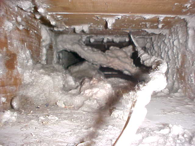 Superior Air Duct Cleaning image 1