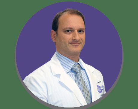 Alan Dayan, MD, PC, FAAOS