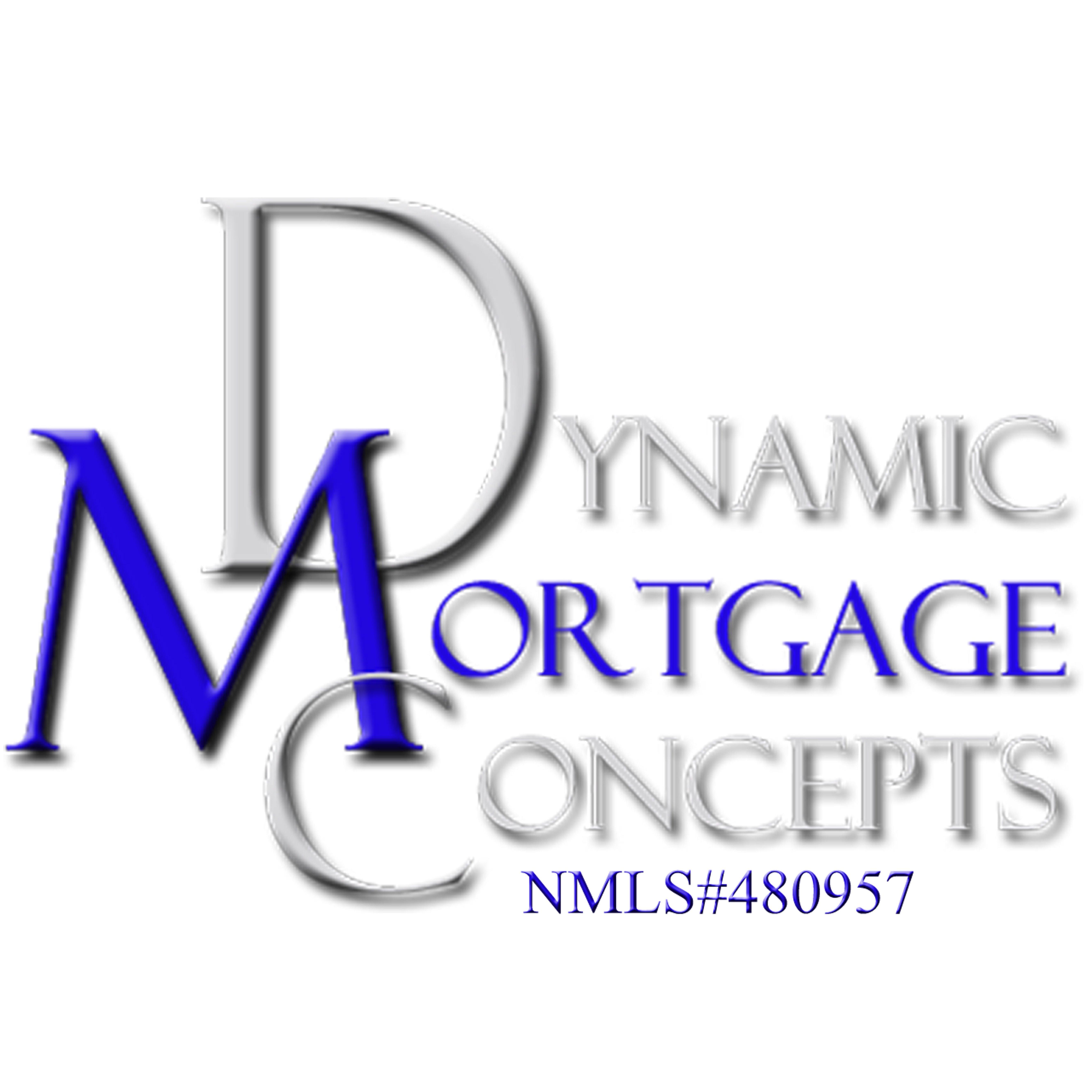 Dynamic Mortgage Concepts, Inc.