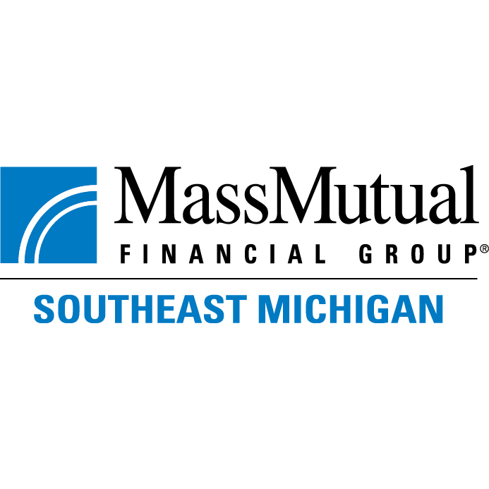 MassMutual Southeast Michigan - Southfield, MI - Financial Advisors